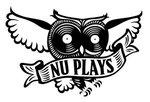 NuPlays - logo.jpg