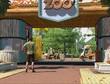 Wirtualne ZOO, Realna pomoc! - Premiera ZOO Tycoon