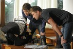 od146-Galeria-foto Bogdan Bogielczyk-Jakub Wróblewski, Łukasz Garlicki, Damian łukowski (12)-Resizer-800.jpg