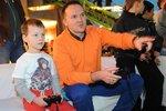 Rodzinny weekend z Robertem Lewandowskim (5).jpg