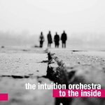 The Intuition Orchestra.jpg