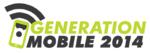 GenerationMobile 2014_PR   Google Drive.png