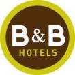 300 hoteli Grupy B&B