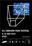 FWP_10Ed_ID_FashionFilmFestival.jpg