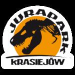 Logo-JuraParkKrasiejow.png
