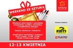 Weekend_ze_sztuka_plakat.pdf