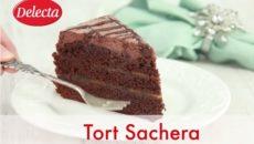 Delecta_Tort-Sachera