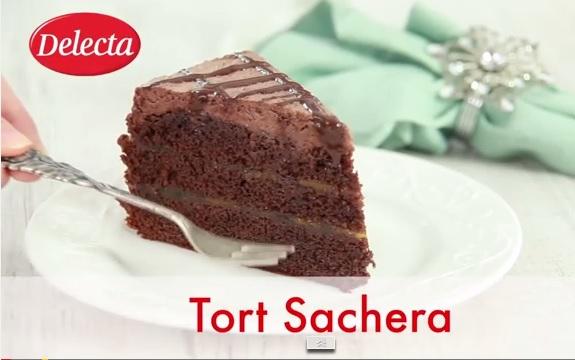 Delecta_Tort Sachera