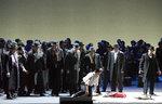 Nabucco_20264.jpg