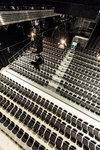 Scena_ATM_Teatr_neutral_fot_Grzegorz_Gołębiowski-010.jpg