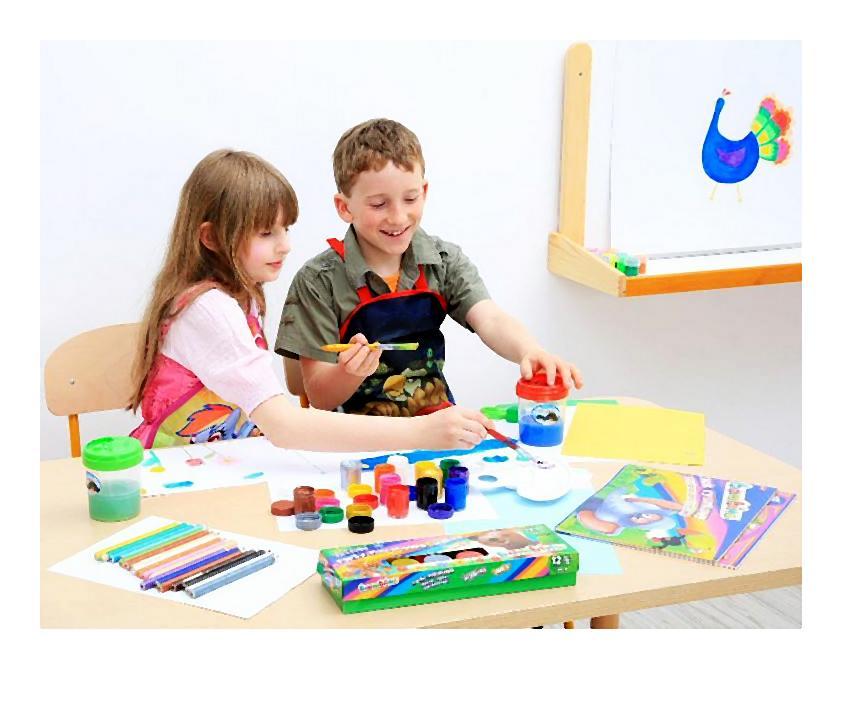dzieci malowanie_2-004-2014-07-24 _ 21_34_40-80