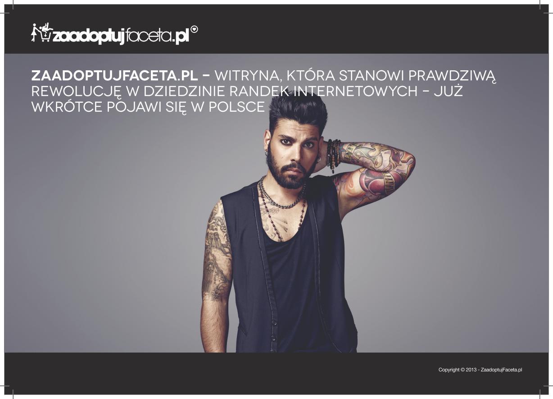 materia_y prasowe_04