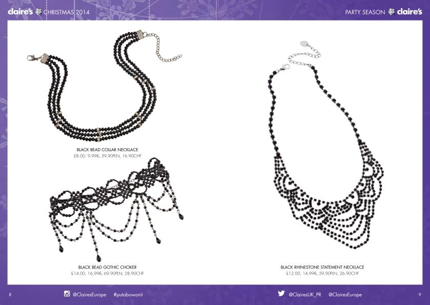 CLAIRES XMAS14 LOOKBOOK FOR EMAIL- 4_05