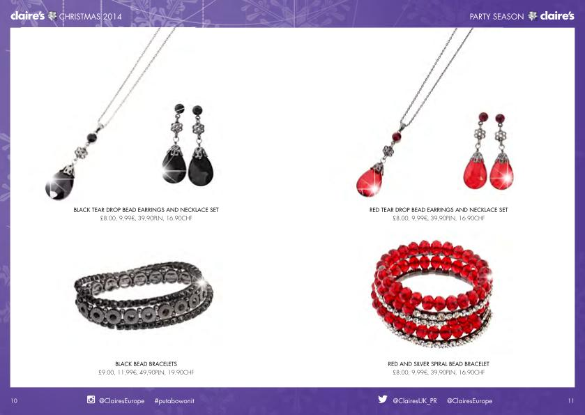 CLAIRES XMAS14 LOOKBOOK FOR EMAIL- 4_06