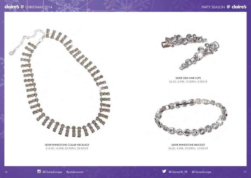 CLAIRES XMAS14 LOOKBOOK FOR EMAIL- 4_09