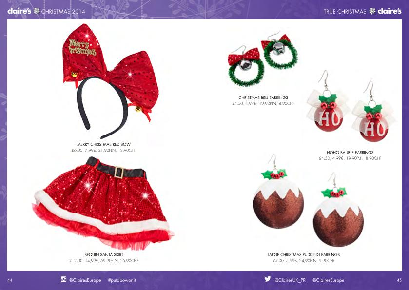 CLAIRES XMAS14 LOOKBOOK FOR EMAIL- 4_23