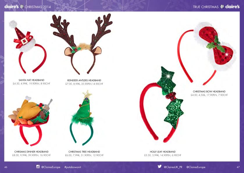 CLAIRES XMAS14 LOOKBOOK FOR EMAIL- 4_24