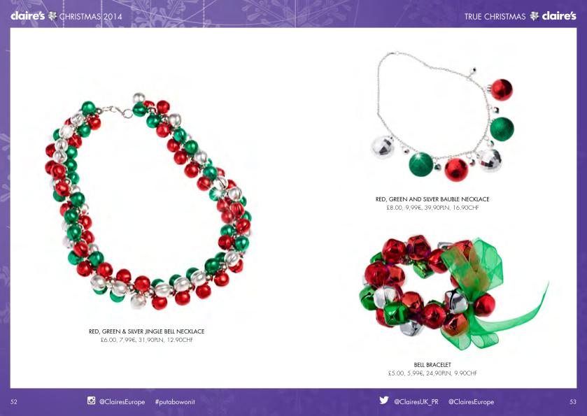 CLAIRES XMAS14 LOOKBOOK FOR EMAIL- 4_27