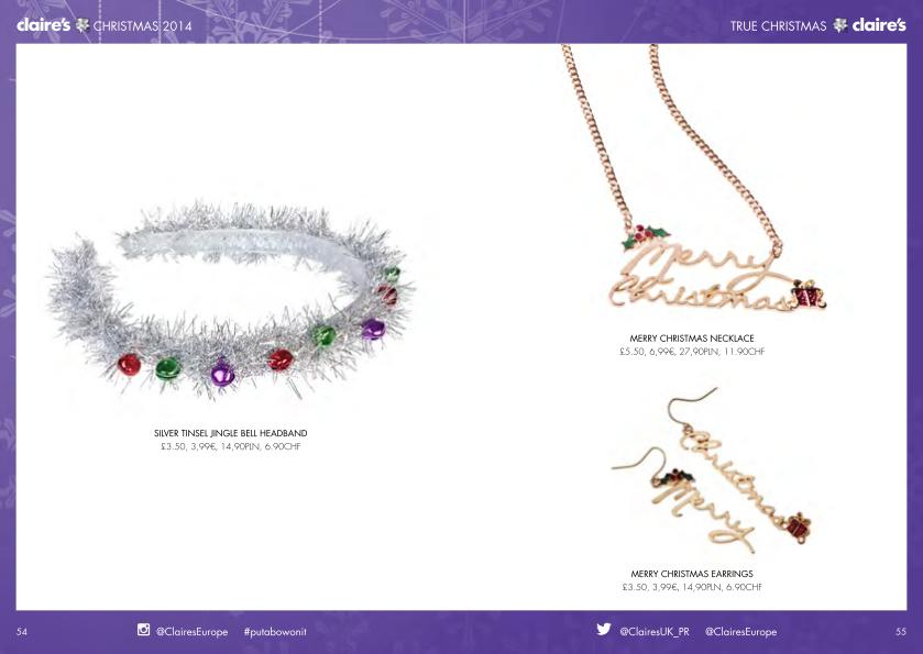 CLAIRES XMAS14 LOOKBOOK FOR EMAIL- 4_28