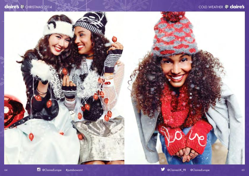 CLAIRES XMAS14 LOOKBOOK FOR EMAIL- 4_33