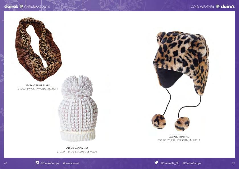 CLAIRES XMAS14 LOOKBOOK FOR EMAIL- 4_35