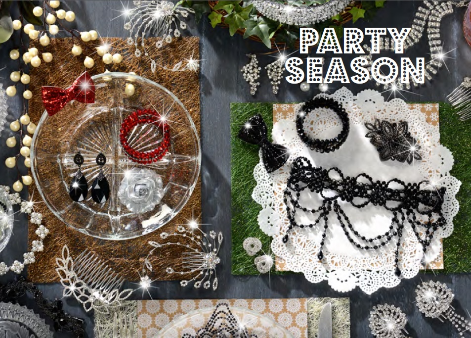 Claire's_Christmas_Lookbook_Party_Season