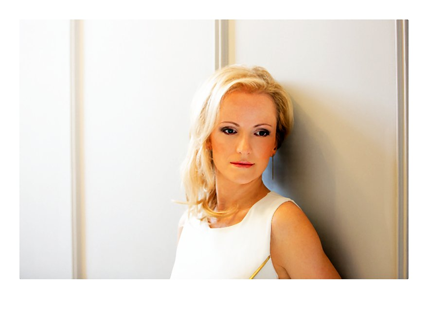 Agnieszka_Kozlowska_monolitpress3-002-2014-11-06 _ 21_46_48-80