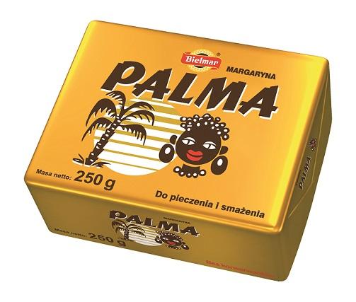 Palma_nowa_small