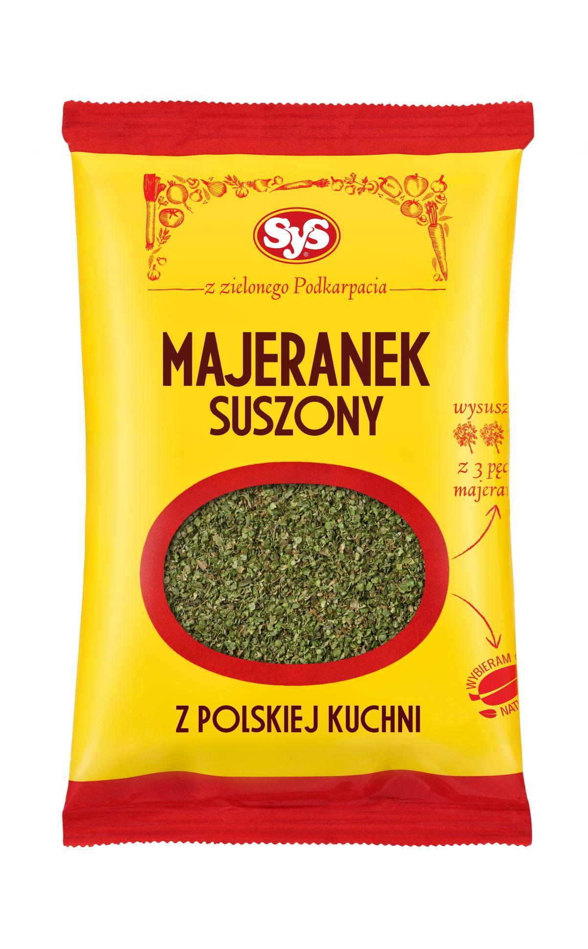 SyS_majeranek-suszony