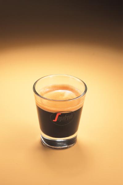 espresso_fot.Segafredo_Zanetti