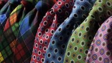 neckties-210347_640