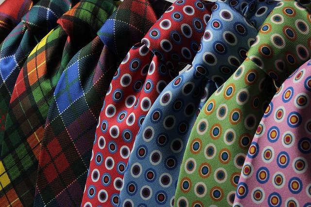 Światowy Dzień Krawata – wyjątkowe święto Chorwacji