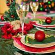 Świąteczne Vitello Tonnato, Tuńczyk na Święta