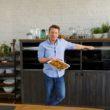 Gotuj z wykorzystaniem technologii Dynamic Crisp