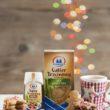 Ciasteczka korzenne na Święta