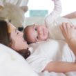 Nierozerwalna więź z dzieckiem – jak ją zbudować?
