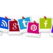 Nowe regulaminy portali społecznościowych