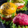 Zabarwienie pozytywne, czyli spożywcze barwniki naturalne a sztuczne