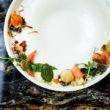 Kulinarne trendy 2019 oczami szefa kuchni