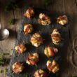 Wędzone smakołyki – sycące i aromatyczne przekąski na Andrzejki