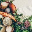 Bezstresowa Wielkanoc – jak zaplanować i nie zwariować