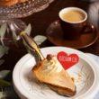 Powiedz to na słodko w Dzień Matki, czyli pyszne inspiracje na deser dla ukochanej mamy
