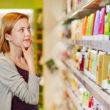 Jakie są narzędzia dla smart shopperów?