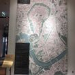 Wyjątkowa mapa miasta w krakowskim hotelu!