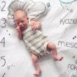 Prezent dla noworodka. Co podarować maluszkowi?