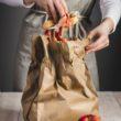 Plan na jesień: kompostowanie. Dlaczego warto?