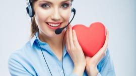 Kariera, LIFESTYLE - Najpewniej jeszcze nie w głowie ci walentynkowe amory. Jeśli jednak chciałbyś zarobić przy okazji Święta Zakochanych, to już powinieneś/powinnaś rozglądać się za ogłoszeniami.